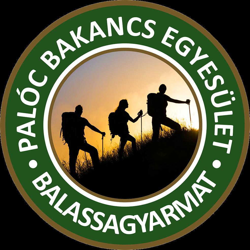 Palóc Bakancs egyesület